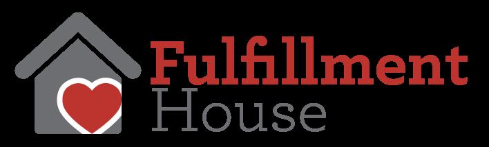 Fulfillment House