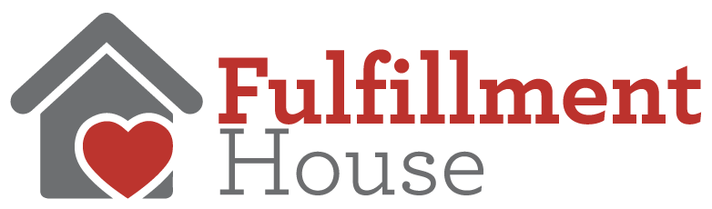 Fulfillment House